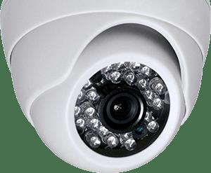 Rhino CCTV Camera